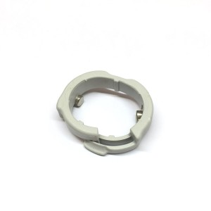 North Adjustment Ring RDM