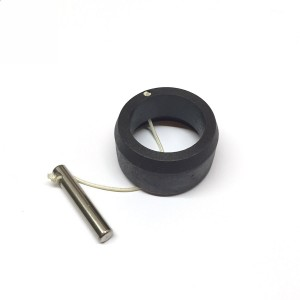 North Adjust Ring RDM Pin-lock