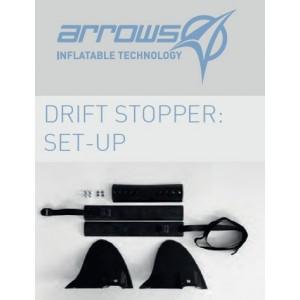 Drift Stopper
