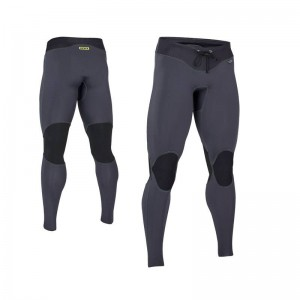 ION Neo Pants Men 2.0