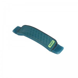 ION Footstrap