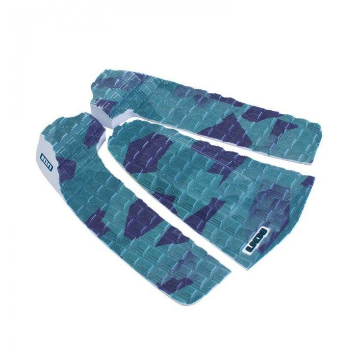 ION Surfboard Pad Camouflage (3pcs)