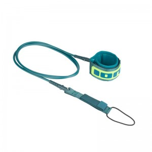 ION Surfboard Core Leash