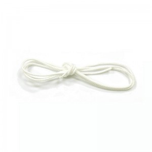 NSW - Dyneema Rope 4.5mm