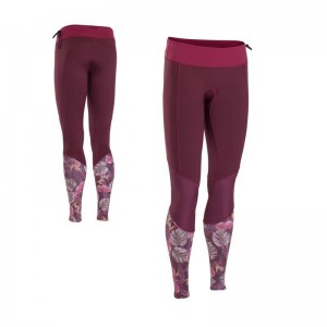 ION Muse Long Pants 1.5 DL