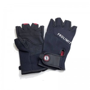 Prolimit Gloves Utility Short Finger