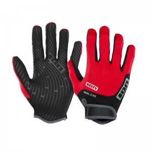 ION Amara Glove Full Finger