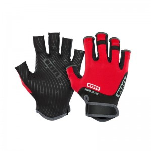 ION Amara Glove Short Finger