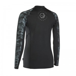 ION LS Thermo Top Women LS