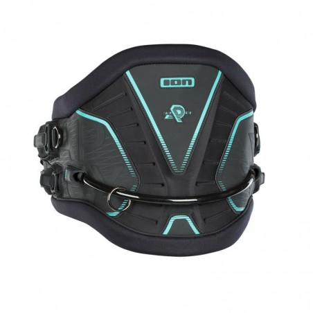 ION Apex Harness
