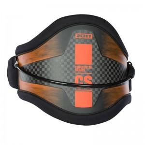 ION CS Freeride Kite Harness