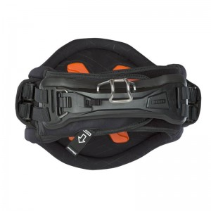ION Apex Select Harness