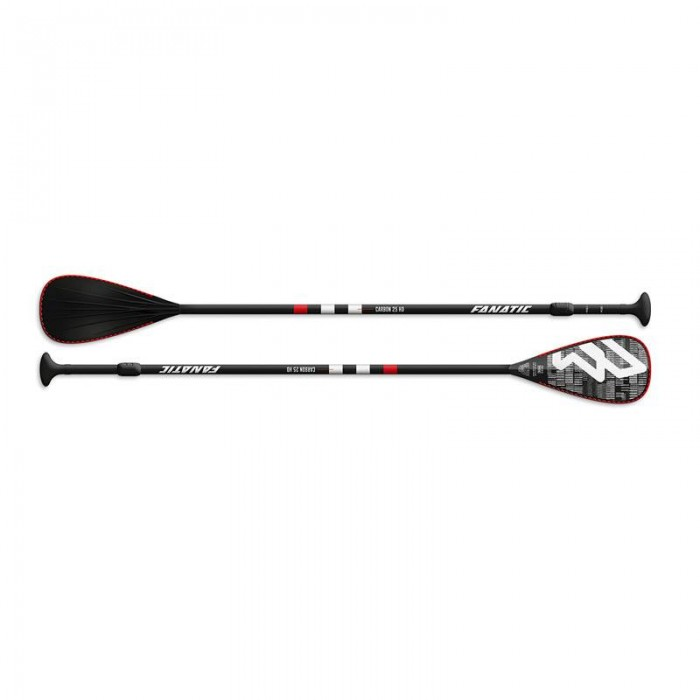 2019 Fanatic Carbon 25 HD Adjustable Paddle