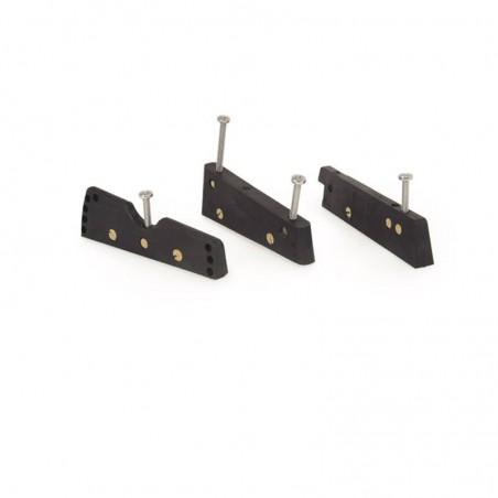 Select Multiconic Adaptor