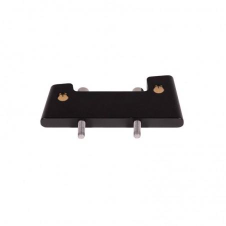 Fanatic Flow Foil Adaptor Tuttle Box