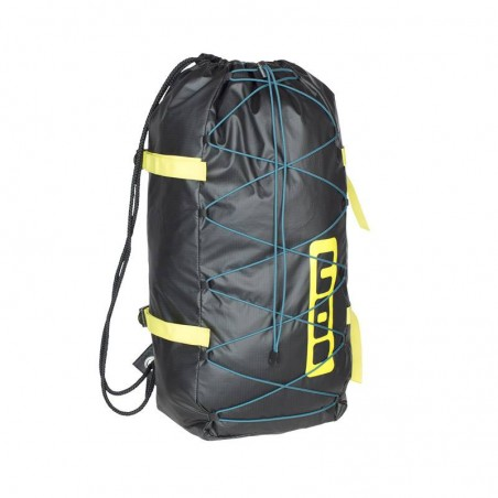 ION Gearbag TEC