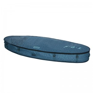 ION Windsurf Core Boardbag Double