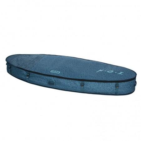 ION Shoulder Strap for CORE Baordbags