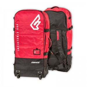 Fanatic PREMIUM BACKPACK 2019