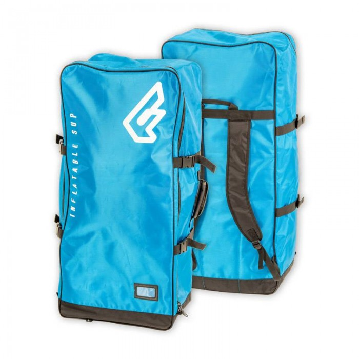 Fanatic PURE BACKPACK 2019