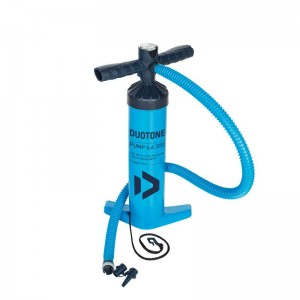 Duotone Kite/Foil Wing Pump