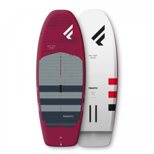2020 Fanatic Sky SUP WS Edition