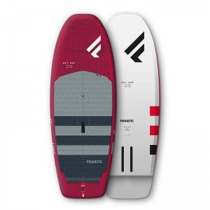 2020 Fanatic Sky SUP LTD