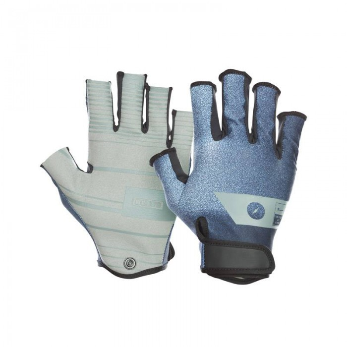 ION Amara Glove Short Finger