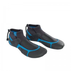 ION Plasma Shoes 2.5 RT