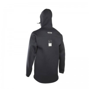 ION Neo Shelter Jacket Core