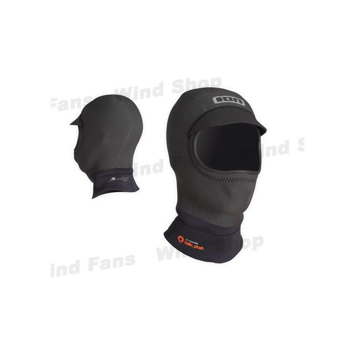 ION Neo Hood 2/1