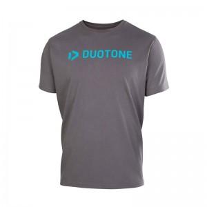Duotone Tee SS Original