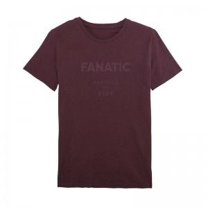 T-Shirt Fanatic