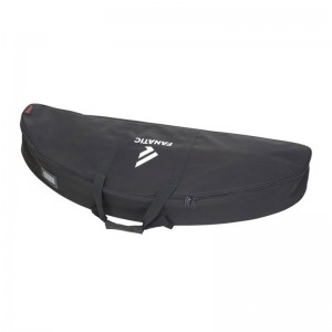 Fanatic Aero Foil Bag 2.0
