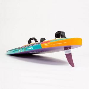 2021 Fanatic Ultra Skate