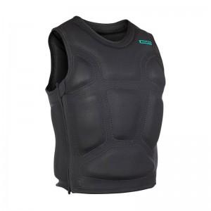 ION Collision Vest Element