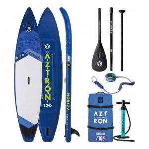 "Aztron Neptune 12'6"""