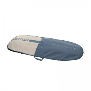ION Windsurf Core Boardbag...