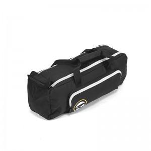 Prolimit Gear Bag Formula