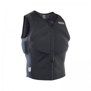 ION Vector Vest AMP