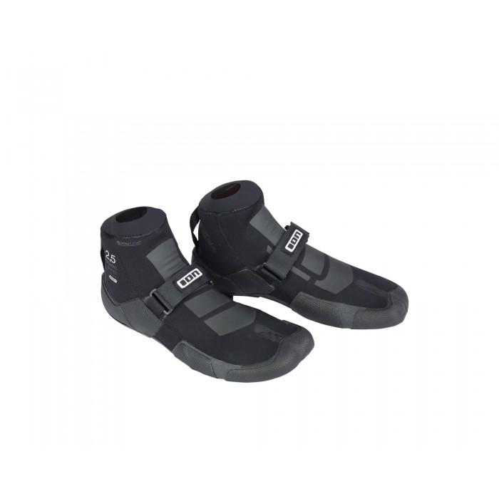ION Ballistic Shoe 2.5