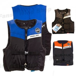 Prolimit Float Jacket