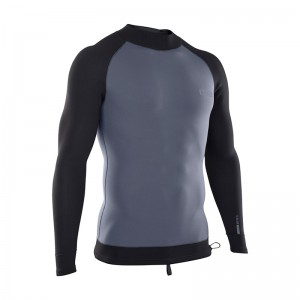 ION Neo Top Men 2/2 LS