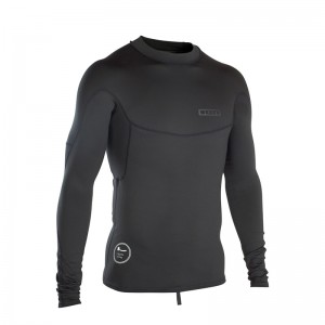 ION Thermo Top LS men