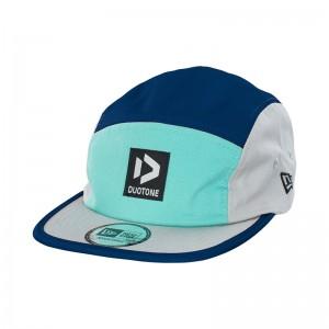 Duotone New Era Cap...