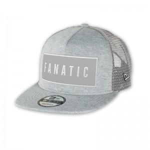 Net Cap Fanatic