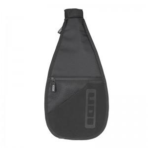 ION SUP Blade Bag