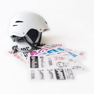 Ensis - Balz Pro Helmet