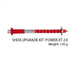 North Shox Upgrade Kit (Power.XT)