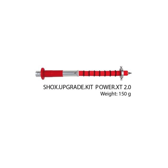 North Shox Upgrade Kit (Power.XT)